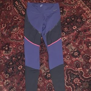 Brand new Nike leggings
